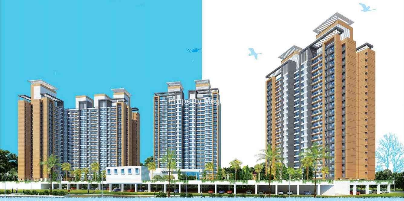 Siddhi Group Highland Haven